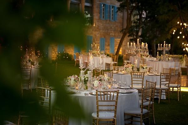 intimate-outdoor-wedding-lebanon-romantic-elegant-touches_16