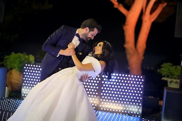 intimate-outdoor-wedding-lebanon-romantic-elegant-touches_22