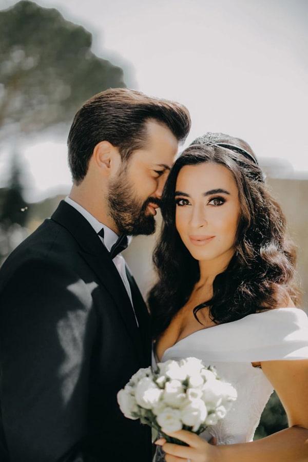 intimate-outdoor-wedding-lebanon-romantic-elegant-touches_26