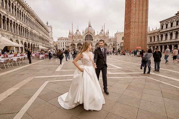 most-romantic-day-after-shoot-venice_01