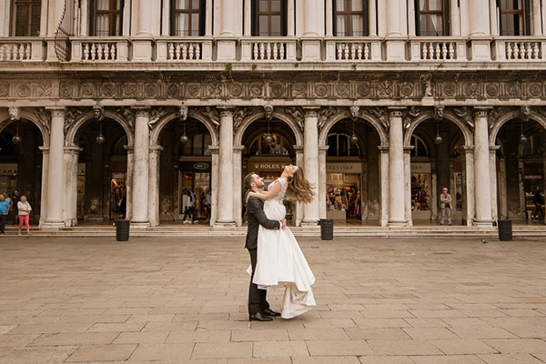 most-romantic-day-after-shoot-venice_02
