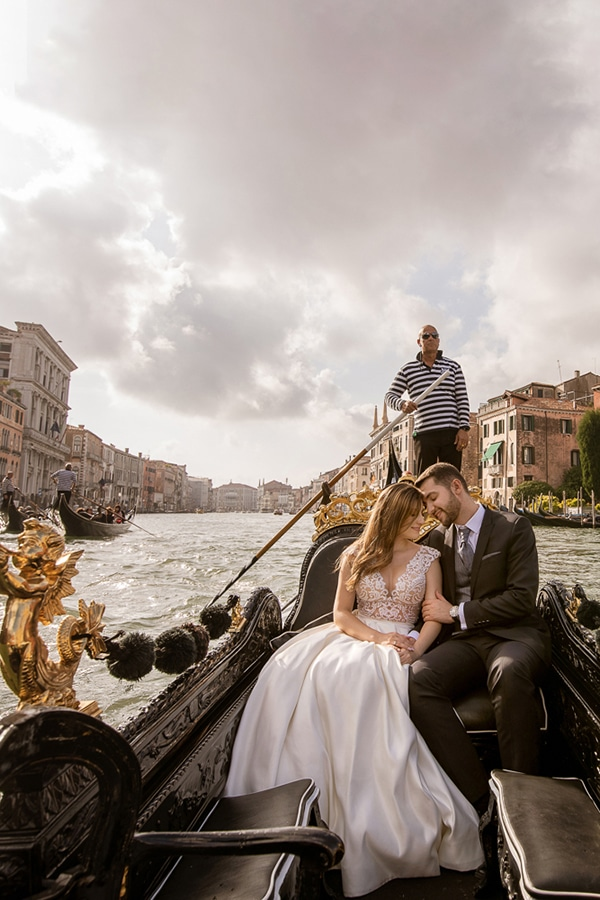 most-romantic-day-after-shoot-venice_10