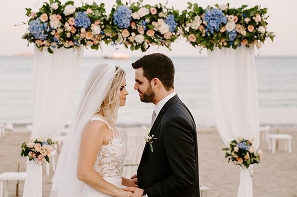 romantic-civil-wedding-beach-dusty-blue-peach-tones_01