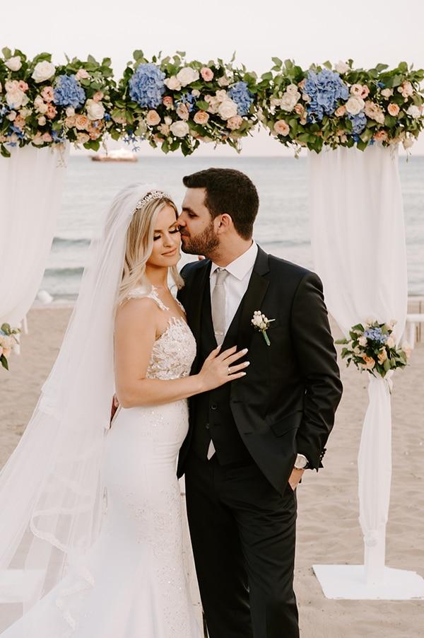 romantic-civil-wedding-beach-dusty-blue-peach-tones_02