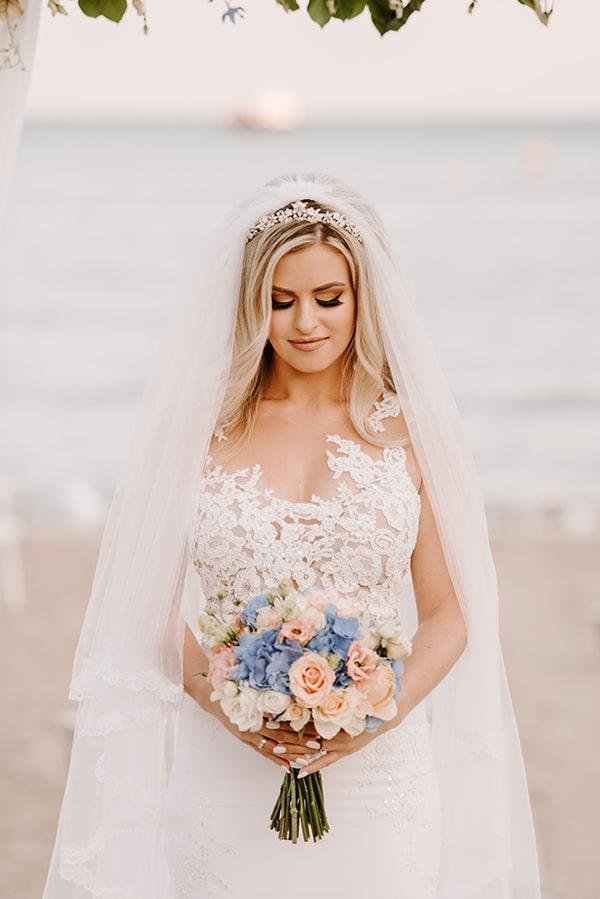 romantic-civil-wedding-beach-dusty-blue-peach-tones_02x