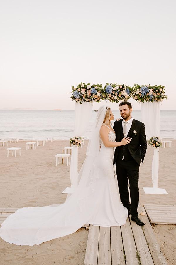 romantic-civil-wedding-beach-dusty-blue-peach-tones_03