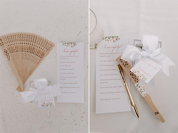 romantic-civil-wedding-beach-dusty-blue-peach-tones_03A