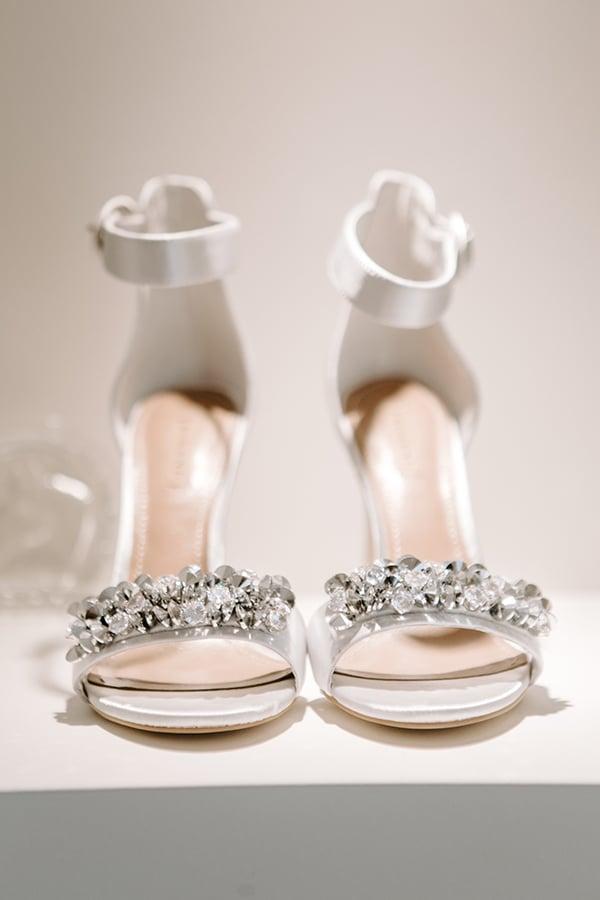 romantic-civil-wedding-beach-dusty-blue-peach-tones_06x