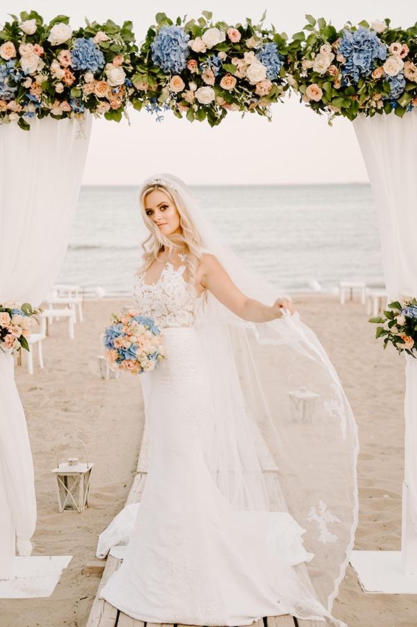 romantic-civil-wedding-beach-dusty-blue-peach-tones_09