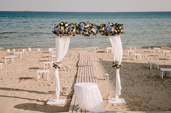 romantic-civil-wedding-beach-dusty-blue-peach-tones_12
