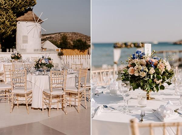 romantic-civil-wedding-beach-dusty-blue-peach-tones_12A