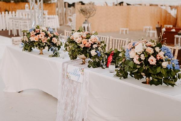 romantic-civil-wedding-beach-dusty-blue-peach-tones_13x