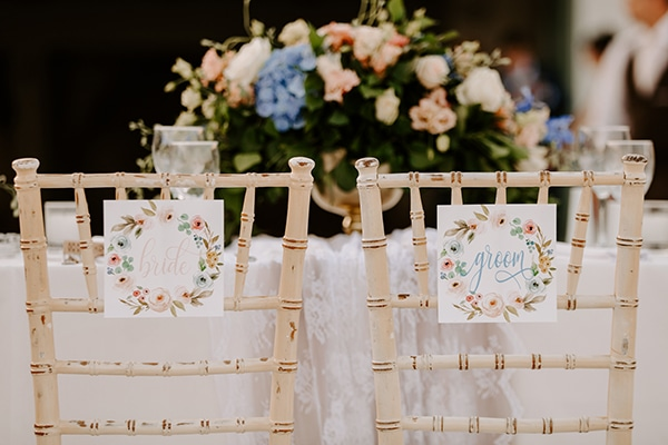 romantic-civil-wedding-beach-dusty-blue-peach-tones_14