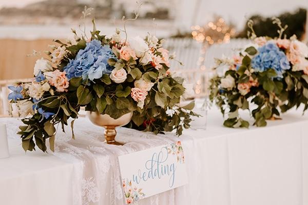 romantic-civil-wedding-beach-dusty-blue-peach-tones_14x