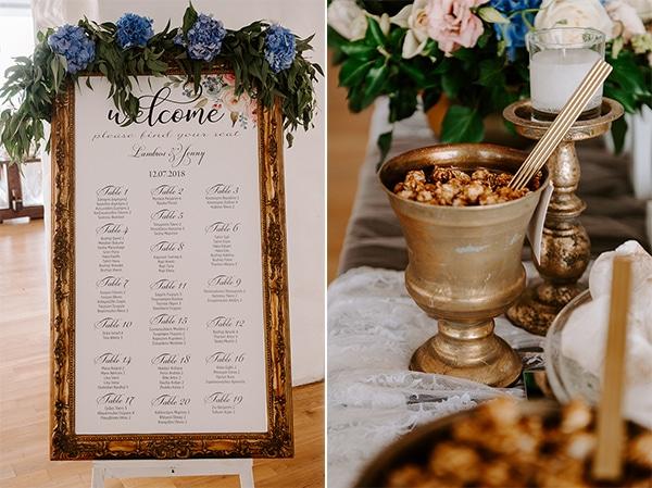 romantic-civil-wedding-beach-dusty-blue-peach-tones_15A