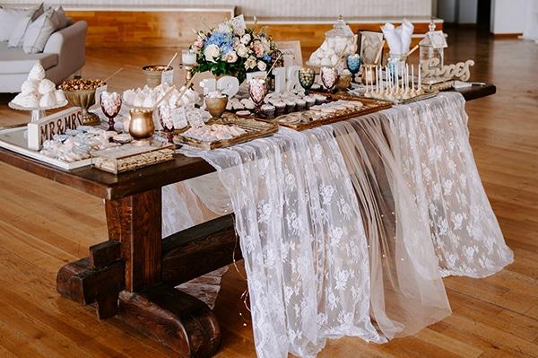 romantic-civil-wedding-beach-dusty-blue-peach-tones_15x