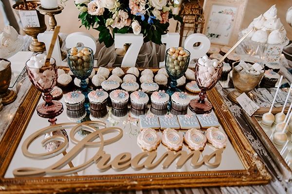 romantic-civil-wedding-beach-dusty-blue-peach-tones_16
