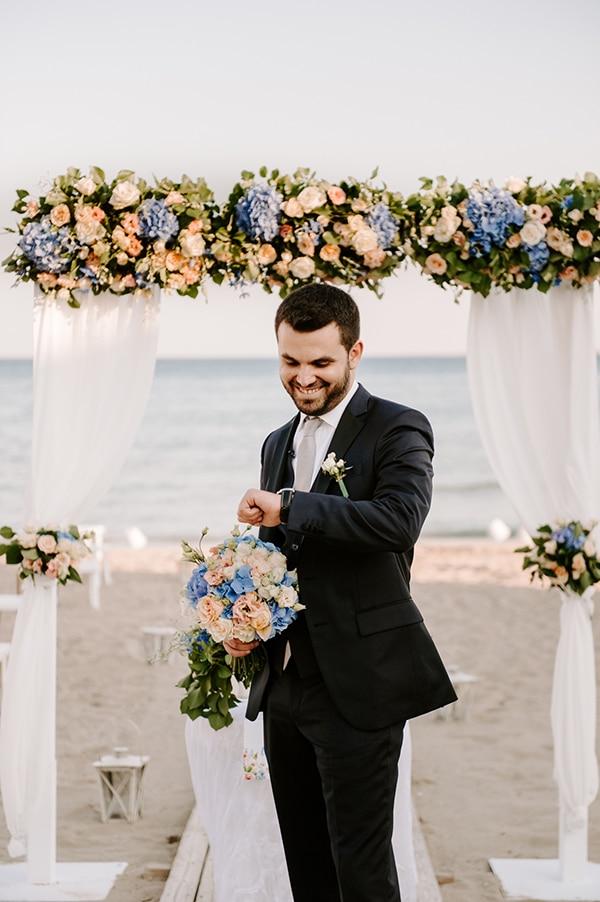romantic-civil-wedding-beach-dusty-blue-peach-tones_25x