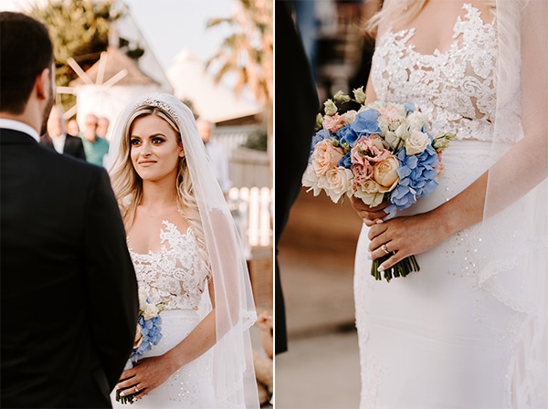romantic-civil-wedding-beach-dusty-blue-peach-tones_26A