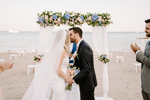 romantic-civil-wedding-beach-dusty-blue-peach-tones_27