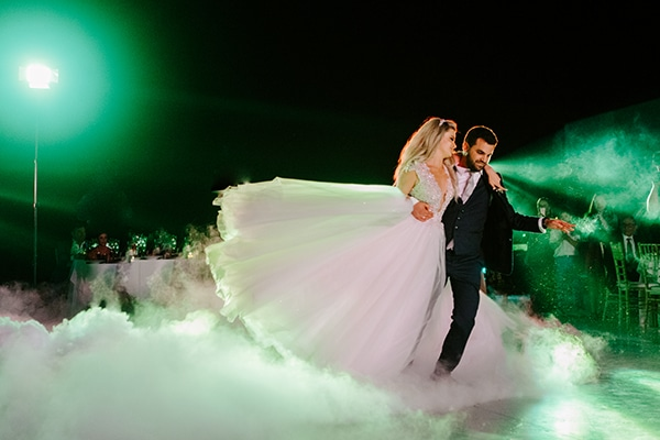 romantic-civil-wedding-beach-dusty-blue-peach-tones_30
