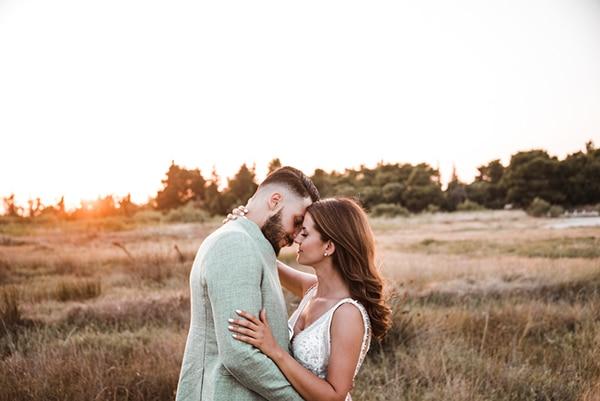 rustic-summer-wedding-thessaloniki-lavender-peonies_01x