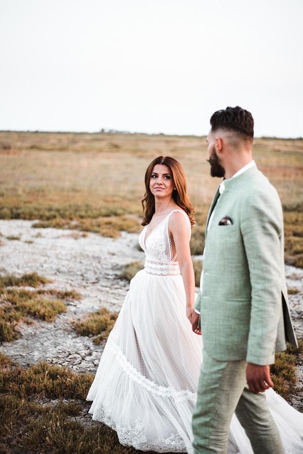 rustic-summer-wedding-thessaloniki-lavender-peonies_02