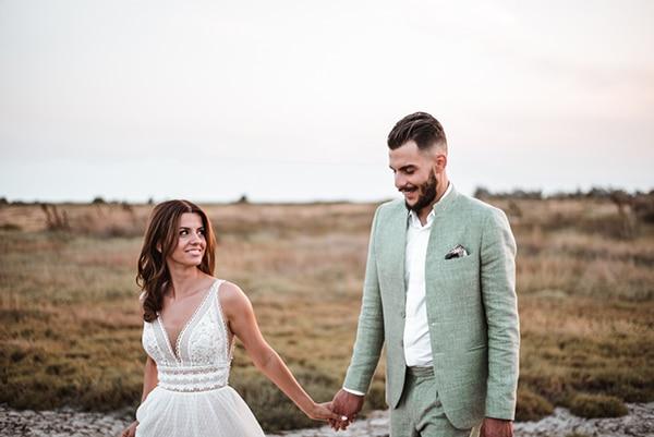 rustic-summer-wedding-thessaloniki-lavender-peonies_04