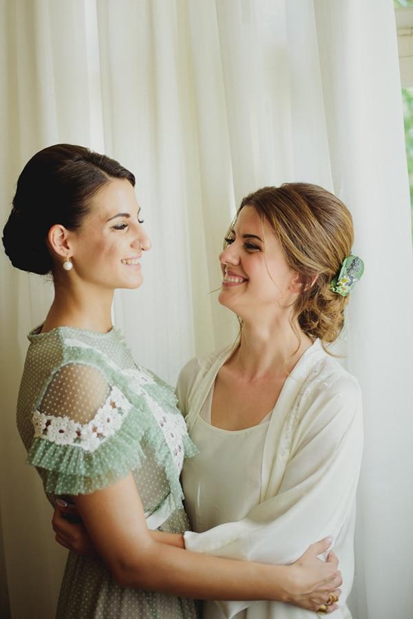 rustic-summer-wedding-thessaloniki-lavender-peonies_07
