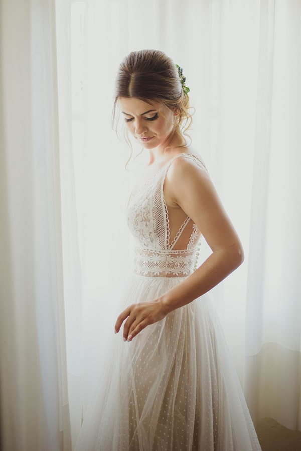 rustic-summer-wedding-thessaloniki-lavender-peonies_09