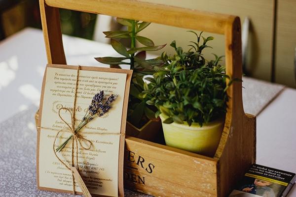 rustic-summer-wedding-thessaloniki-lavender-peonies_16