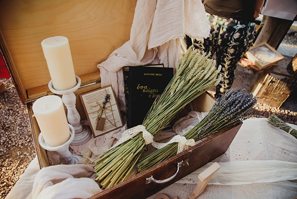 rustic-summer-wedding-thessaloniki-lavender-peonies_17