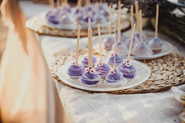 rustic-summer-wedding-thessaloniki-lavender-peonies_19