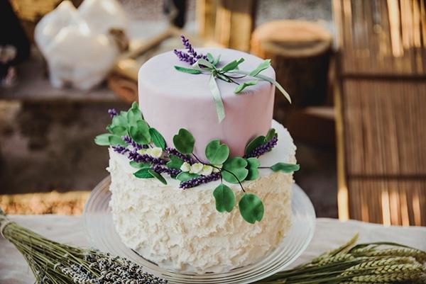 rustic-summer-wedding-thessaloniki-lavender-peonies_23x