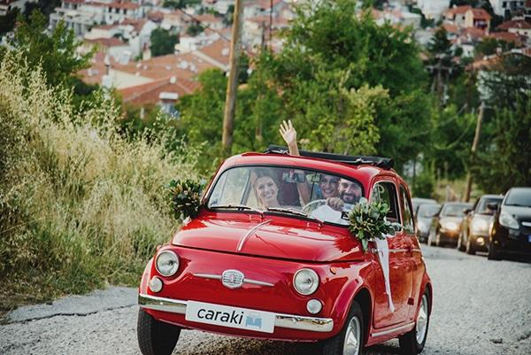 rustic-summer-wedding-thessaloniki-lavender-peonies_24