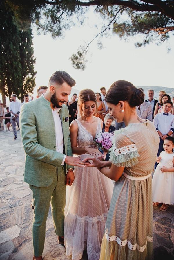 rustic-summer-wedding-thessaloniki-lavender-peonies_29