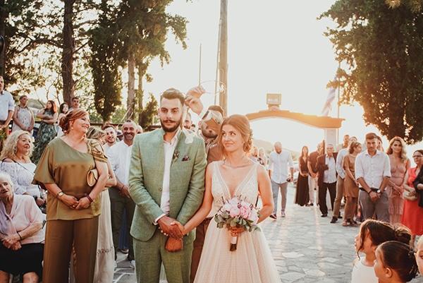 rustic-summer-wedding-thessaloniki-lavender-peonies_31