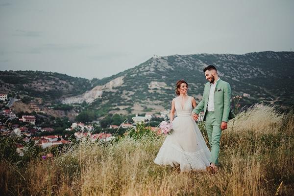 rustic-summer-wedding-thessaloniki-lavender-peonies_35