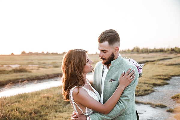 rustic-summer-wedding-thessaloniki-lavender-peonies_38x