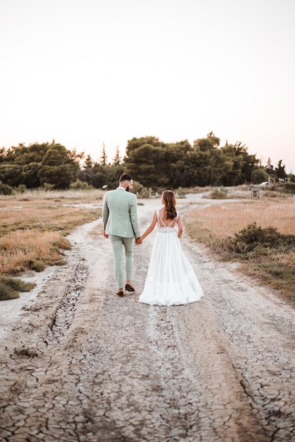 rustic-summer-wedding-thessaloniki-lavender-peonies_40