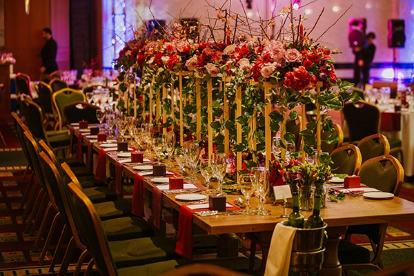 amazing-lighting-ideas-for-an-unforgettable-wedding-party_01x