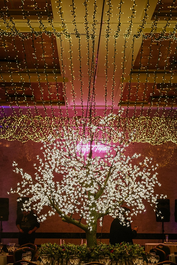 amazing-lighting-ideas-for-an-unforgettable-wedding-party_03x