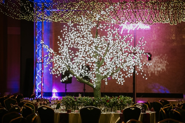 amazing-lighting-ideas-for-an-unforgettable-wedding-party_14