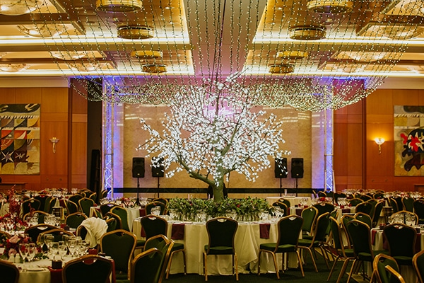 amazing-lighting-ideas-for-an-unforgettable-wedding-party_15