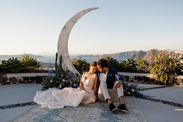 beautiful-styled-shoot-santorini-romantic-details_01