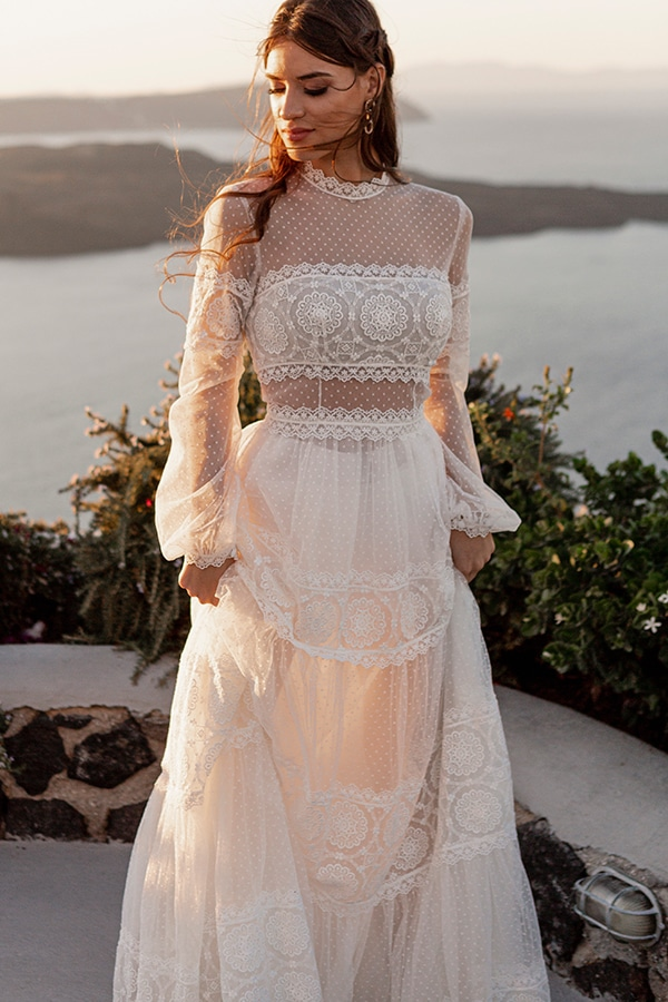beautiful-styled-shoot-santorini-romantic-details_02x