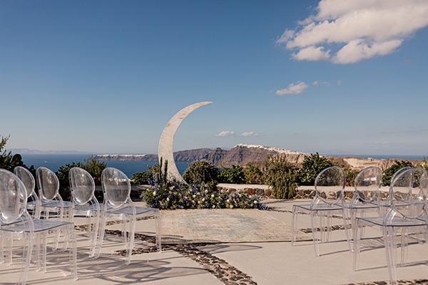 beautiful-styled-shoot-santorini-romantic-details_03x