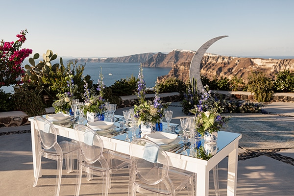 beautiful-styled-shoot-santorini-romantic-details_04