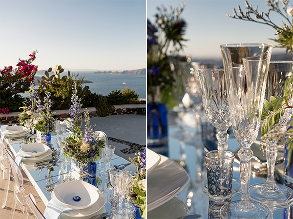 beautiful-styled-shoot-santorini-romantic-details_04A