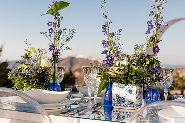 beautiful-styled-shoot-santorini-romantic-details_05